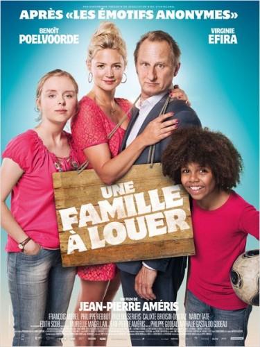 Une-famille-a-louer-affiche