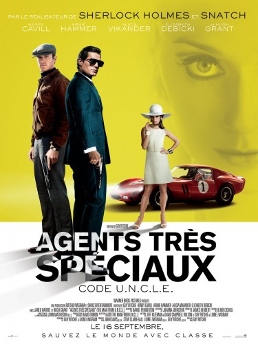 Affiche-Agents-tres-speciaux-code-uncle