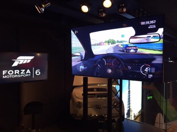 Event-Forza6-LegolasGamer.com (4)