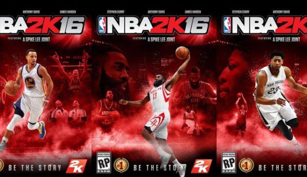Jaquettes-NBA2K16