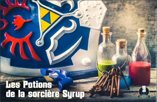 Livre-des-potions-gastronogeek