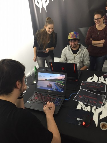 Event-Acer-Predator-17-LegolasGamer.com (1)