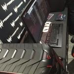 Event-Acer-Predator-17-LegolasGamer.com (2)