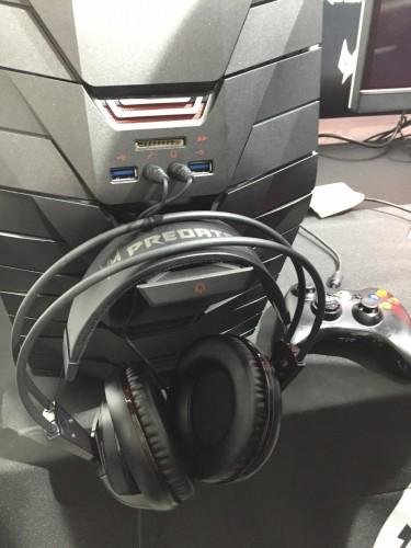 Event-Acer-Predator-17-LegolasGamer.com (3)