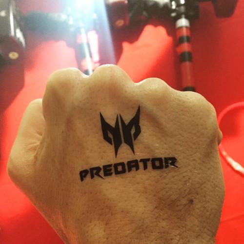 Event-Acer-Predator-17-LegolasGamer.com (4)