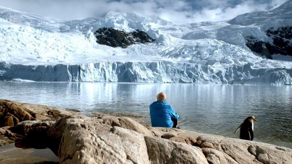 La glace et le ciel (1)