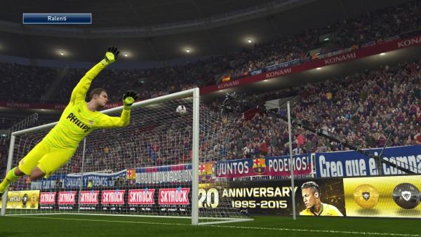 Pro Evolution Soccer 2016_20151007223239