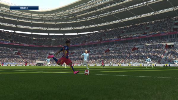 Pro Evolution Soccer 2016 LegolasGamer.com (3)