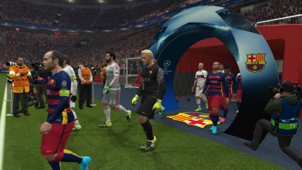 Pro Evolution Soccer 2016_20151008101708