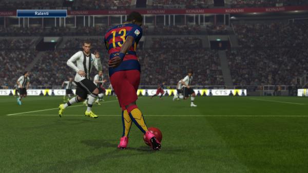 Pro Evolution Soccer 2016 LegolasGamer.com (4)