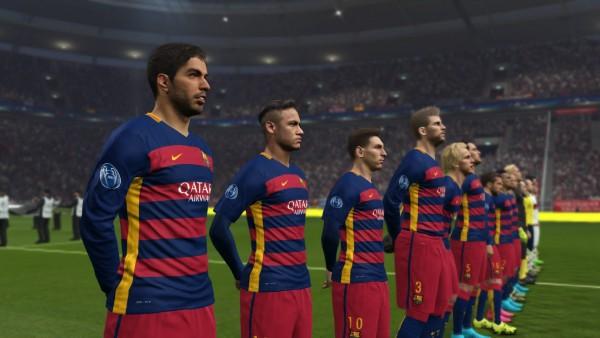 Pro Evolution Soccer 2016_20151008101752