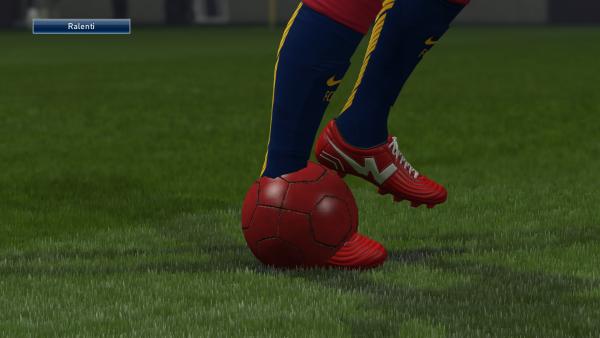 Pro Evolution Soccer 2016 LegolasGamer.com (5)