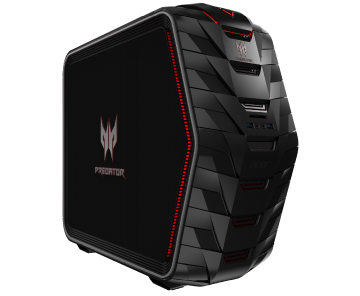 predator-g6-gallery-front-right