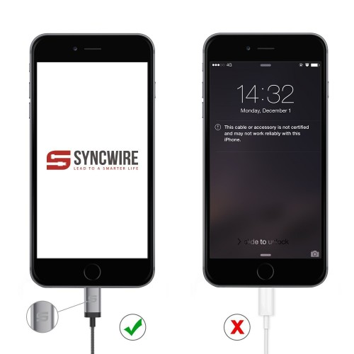 Cable-iphone-pas-cher-mfi-syncwire (2)