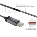 Cable-iphone-pas-cher-mfi-syncwire (4)