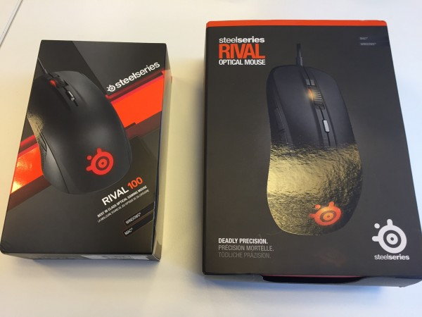 Comparatif-Rival100-Rival-optique (2)