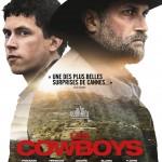 Les-cowboys-film-affiche