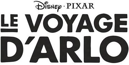 Logo_Le_Voyage_d'Arlo
