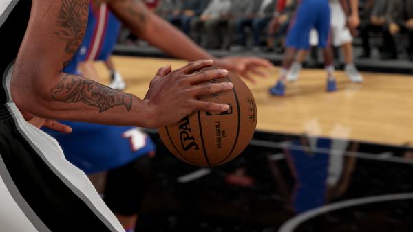 NBA 2K16_LegolasGamer.com (10)