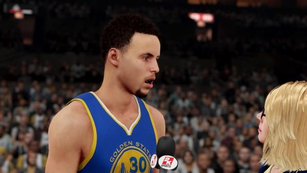 NBA 2K16_20151001222746