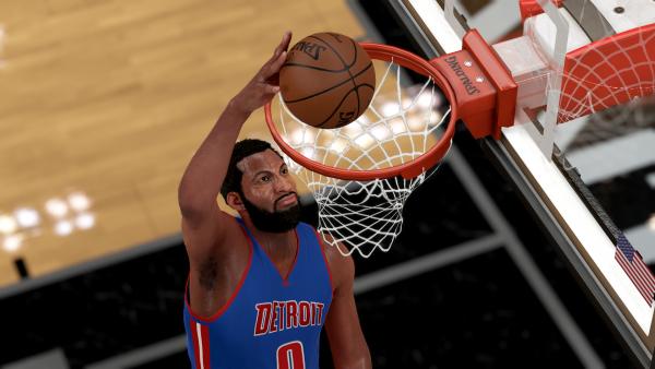 NBA 2K16_LegolasGamer.com (19)