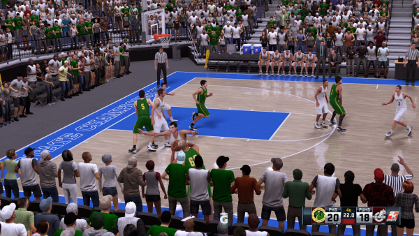 NBA 2K16_LegolasGamer.com (26)