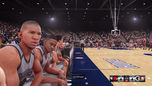 NBA 2K16_LegolasGamer.com (31)