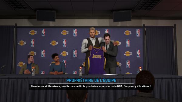 NBA 2K16_LegolasGamer.com (35)