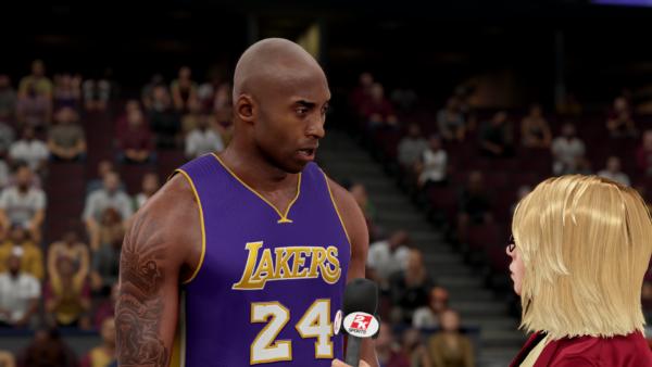 NBA 2K16_LegolasGamer.com (44)