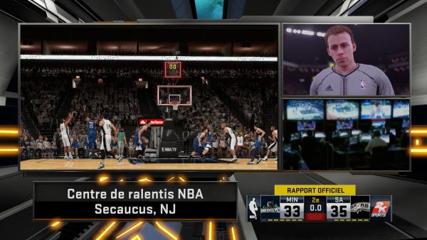 NBA 2K16_LegolasGamer.com (53)