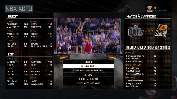 NBA 2K16_LegolasGamer.com (60)