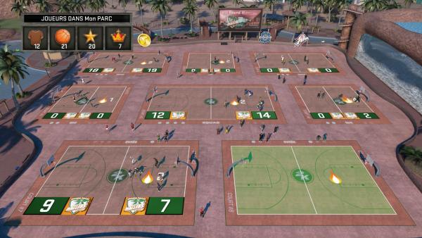 NBA 2K16_LegolasGamer.com (63)