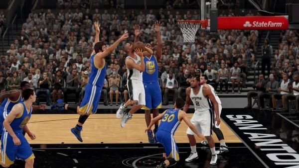 NBA 2K16_20151001220812