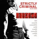 Strictly-criminal-Black-Mass_affiche
