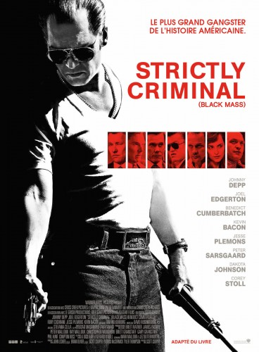 Strictly-criminal-Black-Mass_affiche