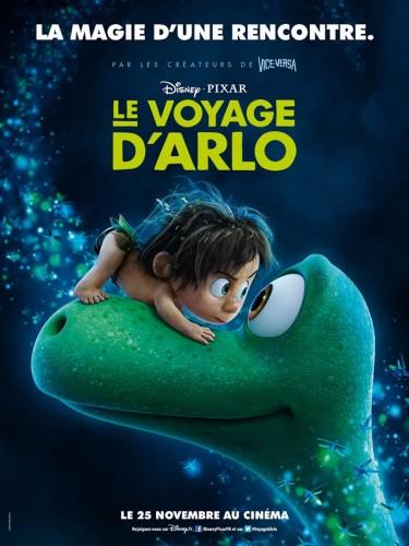 Voyage-d-Arlo-Good-affiche-dinosaur (2)