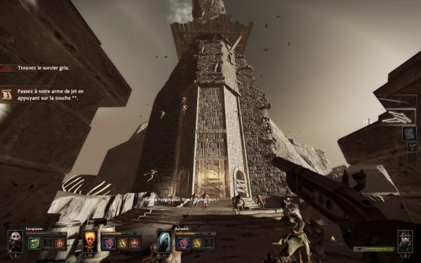Warhammer_End_Times-VERMINTIDE (2)