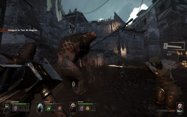 Warhammer_End_Times-VERMINTIDE (3)