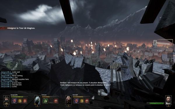 Warhammer_End_Times-VERMINTIDE (4)