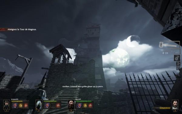 Warhammer_End_Times-VERMINTIDE (5)