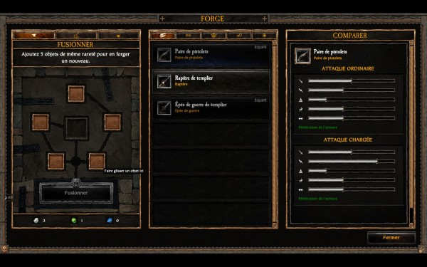Warhammer_End_Times-VERMINTIDE (7)