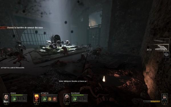 Warhammer_End_Times-VERMINTIDE (8)