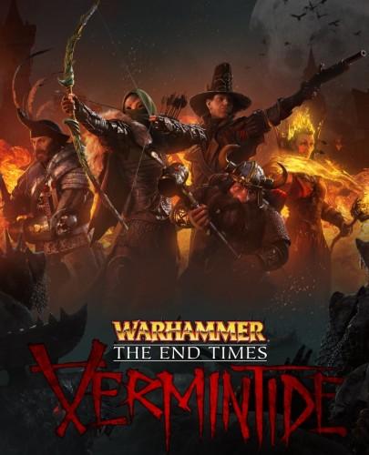 Warhammer_Vermintide_cover