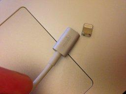 cable-cassé