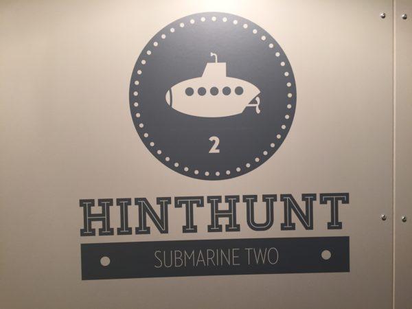 HintHunt-Paris-Sous-Marin_LegolasGamer.com(1)