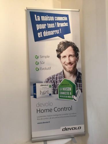 kakemono-Devolo-Home-control