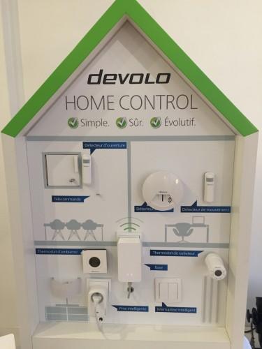 Maison-Devolo-Home-control