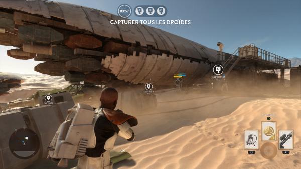 STAR WARS™ Battlefront™_2015PS4_LegolasGamer.com (109)