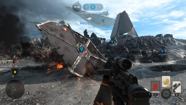 STAR WARS™ Battlefront™_2015PS4_LegolasGamer.com (114)