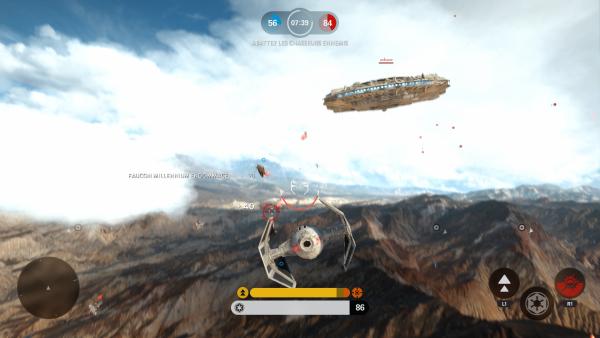 STAR WARS™ Battlefront™_2015PS4_LegolasGamer.com (119)